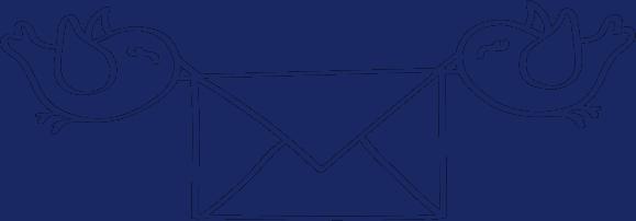 Unseren Newsletter abonnieren