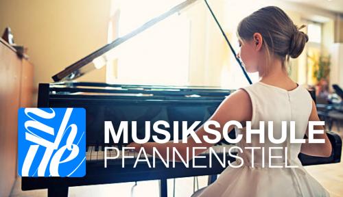 Webauftritt Musikschule: Hier werden Musik-Freunde fündig