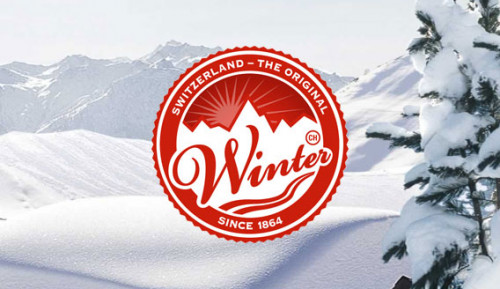 Winterorte-Finder für die Schweiz