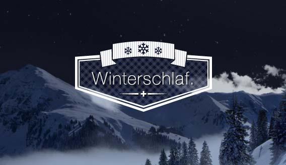 Winter-Kampagne für Schweiz Tourismus